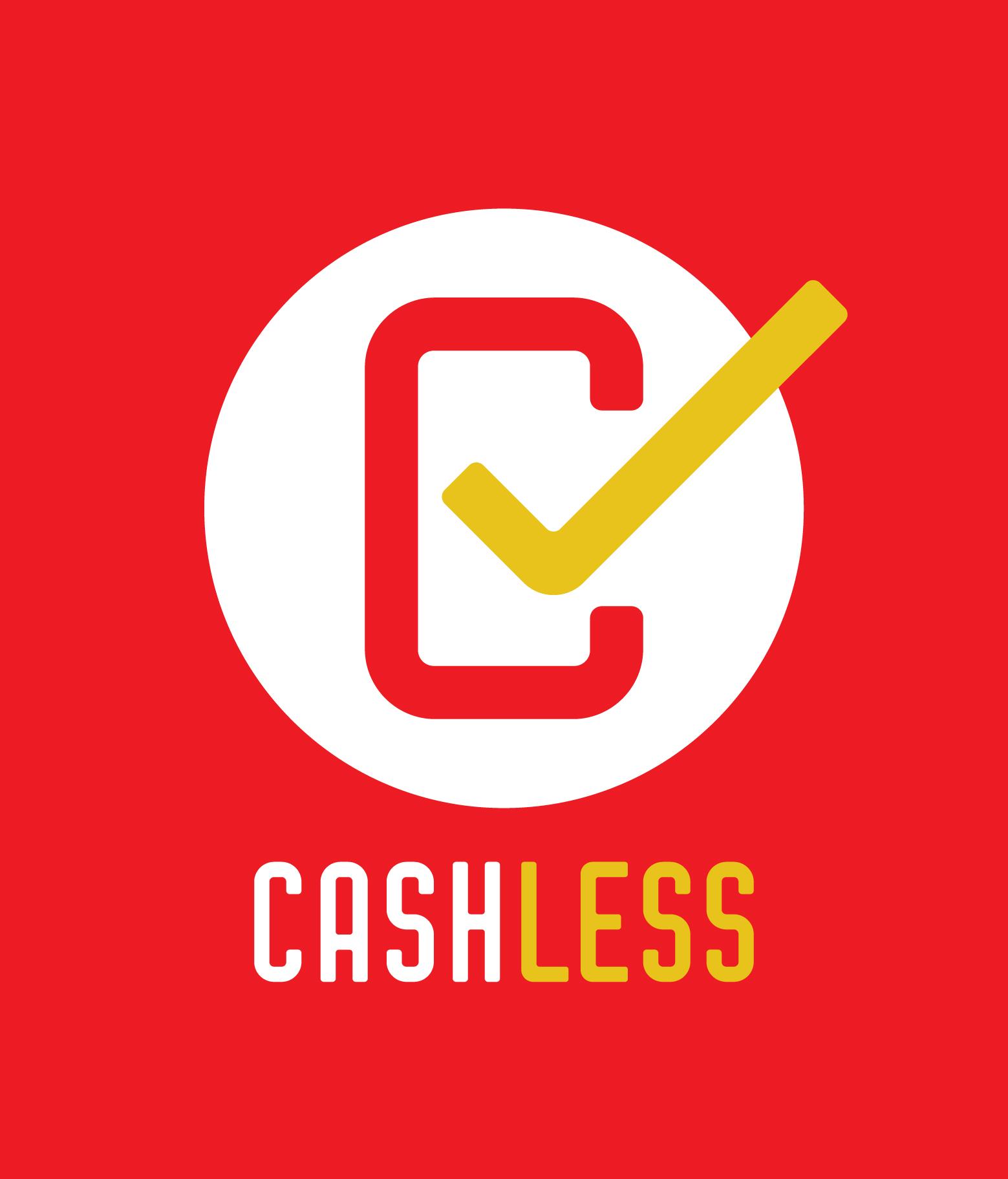 キャッシュレス5%還元事業店となりました。